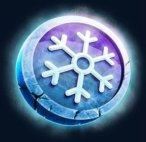 SNOWFLAKES! These are the all-important currency you'll find in Frosty Fest
