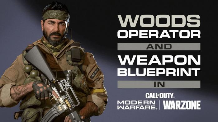 cod cold war beta 5