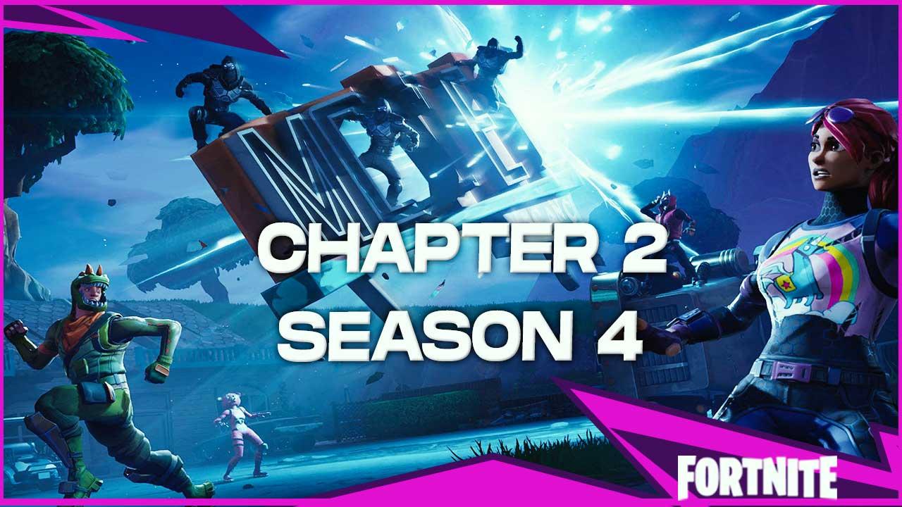Fortnite Season 11 Laggy Fortnite Season 3 Leaks