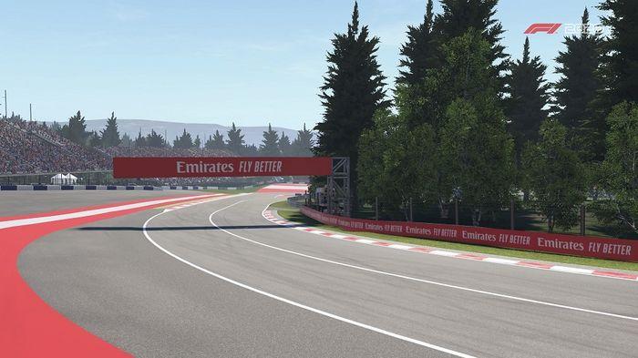 Austrian GP Turns 7 8 Rindt