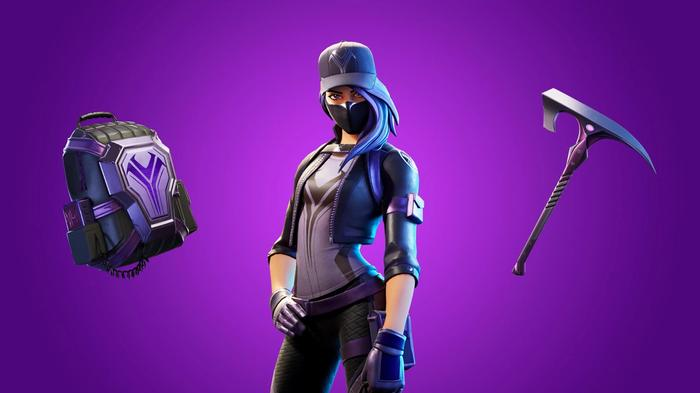 Fortnite Chapter 2 Season 1 Overtime Challenges Remedy