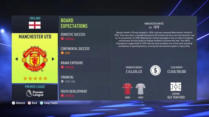 fifa-22-man-utd-board-expectations