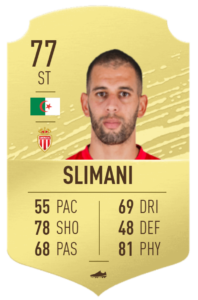 Slimani 1