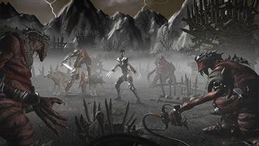 BlizzCon 2021 Diablo 2 Remake Leak