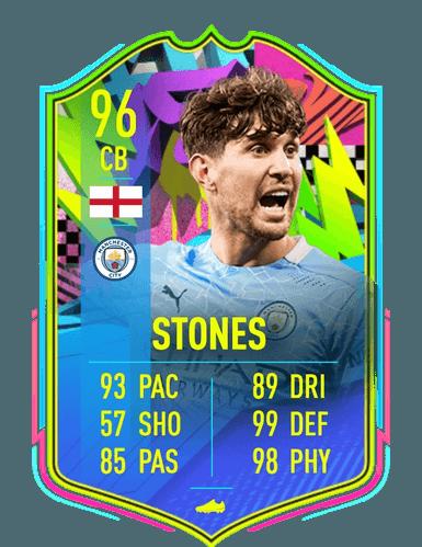 fifa 21 stones summer stars 96