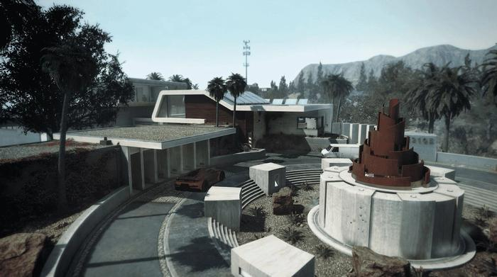 call-of-duty-black-ops-cold-war-update-january-14-mid-season-update-release-date-new-content-playlist-update-more