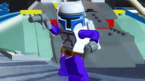 jango-fett-lego-star-wars