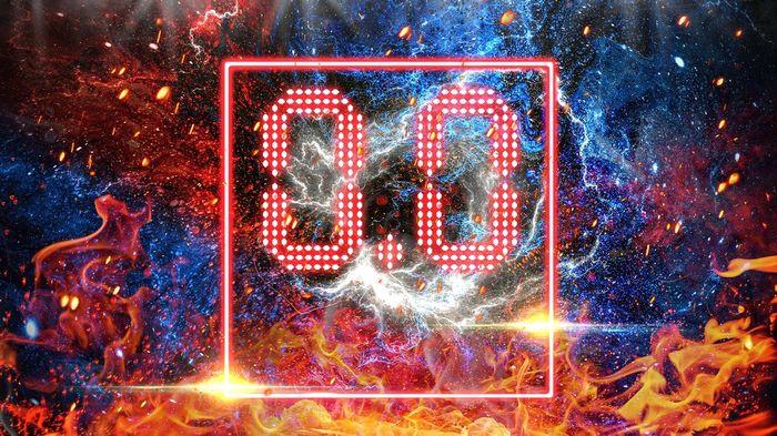 NBA 2K21 MyTEAM Season 7 Full Throttle