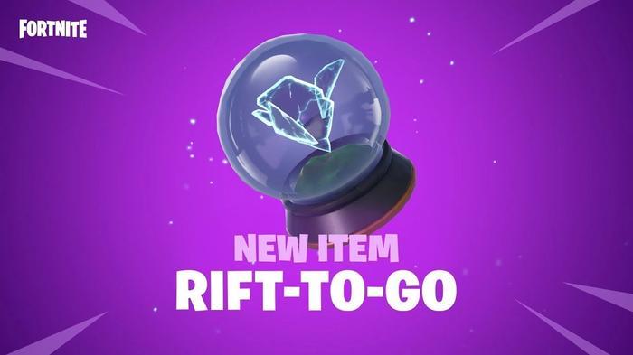 fortnite rift to go purple background 1