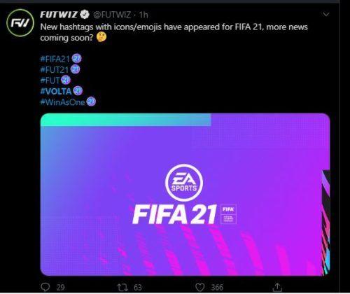 futwiz fifa 21 emojis