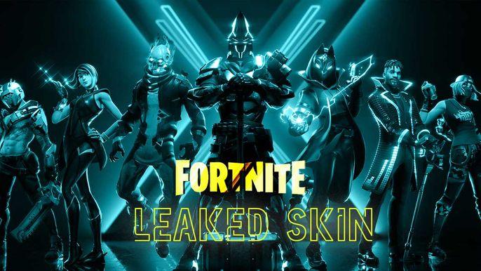 Fortnite Kingsman Skin Fortnite Realsport101 Powered By Gfinity