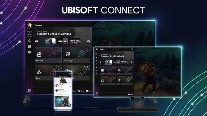 ubisoft connect platforms min
