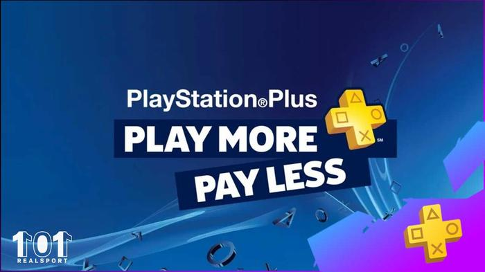 PS Plus December PS4 PS5 Price