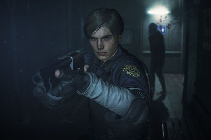 SCARY GOOD DEALS -- Most of the Resident Evil collection is up for grabs for very low prices.