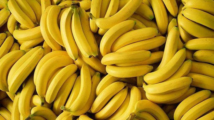 Banana Sony Controller