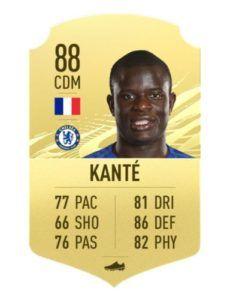 NGolo Kante FIFA 21 379x500 1