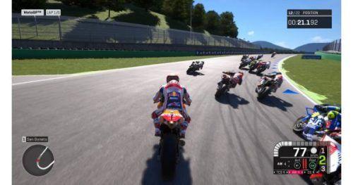 motogp19 game screenshot 1 1