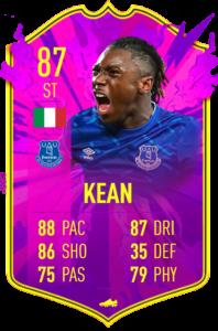 Kean-sbc-future-stars