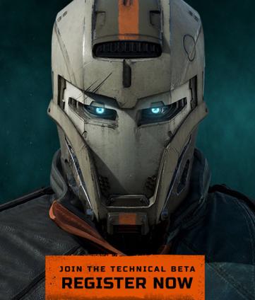 disintegration-beta-gameplay-sign-up