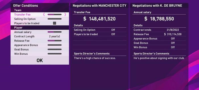 pes-2021-transfer-negotiations