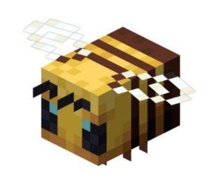 MInecraft how to get honey