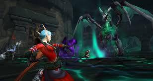 wow-shadowlands-dragon