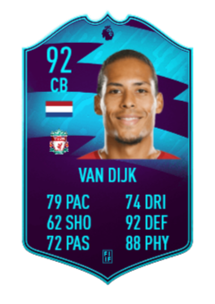 This image has an empty alt attribute; its file name is van-dijk-custom1.png
