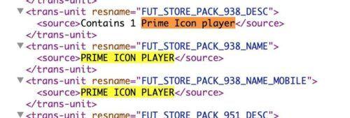 icon swap set 3 fifa 20 leak