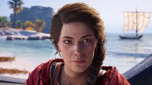 assassins creed odyssey canon story 590x332 1