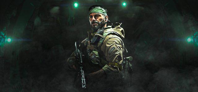 frank woods in warzone modern warfare black ops cold war 1