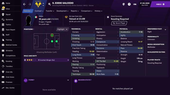 eddie-salcedo-fm21-winter-update