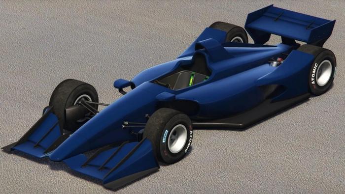 gta online 24 september update podium car 1 1