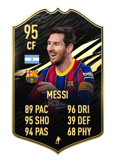 Lionel-Messi-totw-21-fifa-21-card-prediction