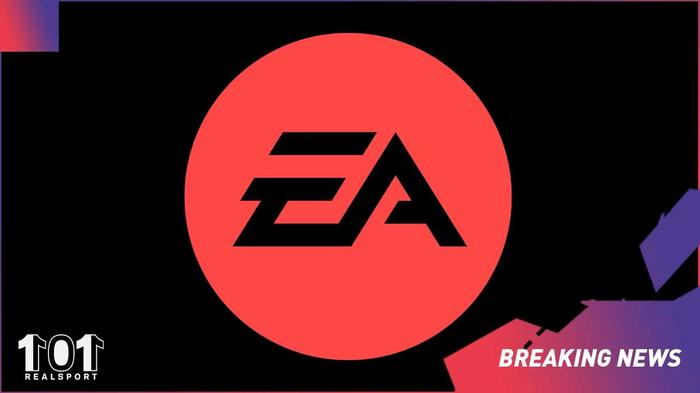 EA servers down offline status FIFA 21 Madden 21 NHL 21 UFC 4 Apex Legends Halloween events rulebreakers most feared
