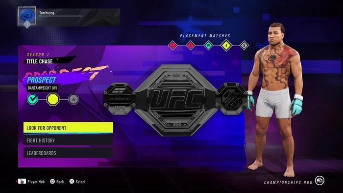 EA SPORTS™ UFC® 4 20200813135225