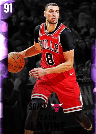 Zach-LaVine-NBA