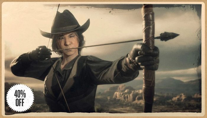 red-dead-online-bow-discount