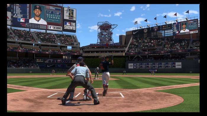 rosario-twins-mlb-the-show