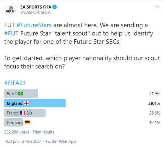 fifa-21-future-stars-sbc-country-vote-tweet