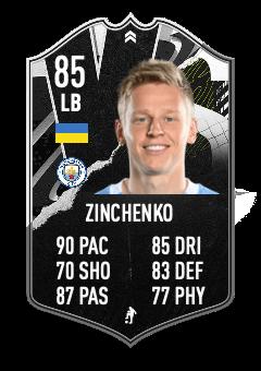 oleksandr-zinchenko-ucl-showdown-sbc-card