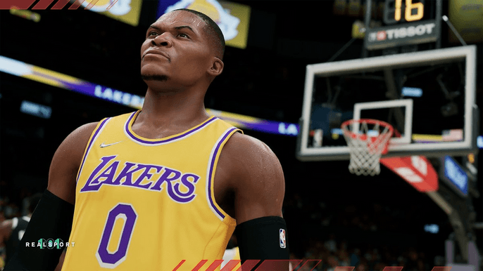 Updated Nba 2k22 Countdown Release Time Pre Load Now New Features Pre Order Details Latest News More