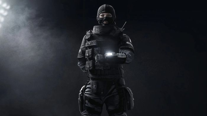 Rainbow Six Siege Gameplay After Death Changes Twitch