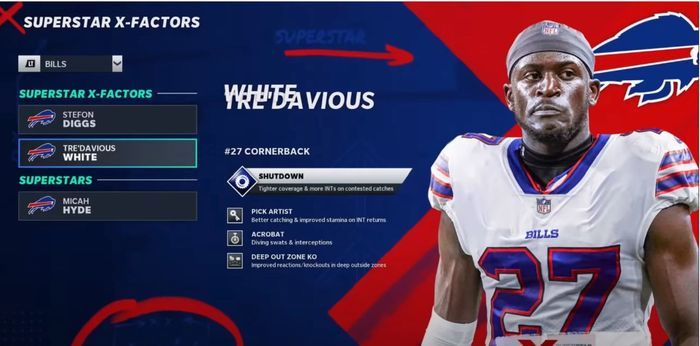madden 21 coverage ability