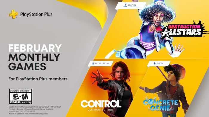 ps-plus-February-2021-reveal