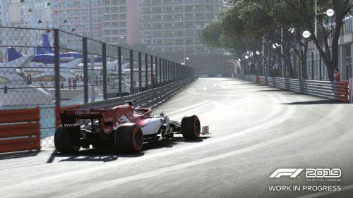 f1 2020 alfa romeo drivers