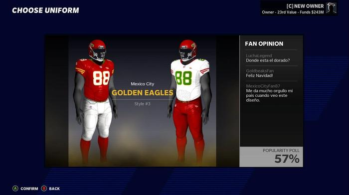 rsz madden 21 relocation mexico city golden eagles kit 3