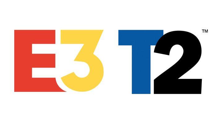 E3 2021 predictions