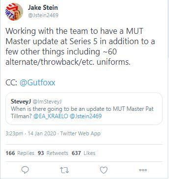 MUT-series-5-release-tease