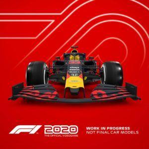 f1 2020 red bull 1
