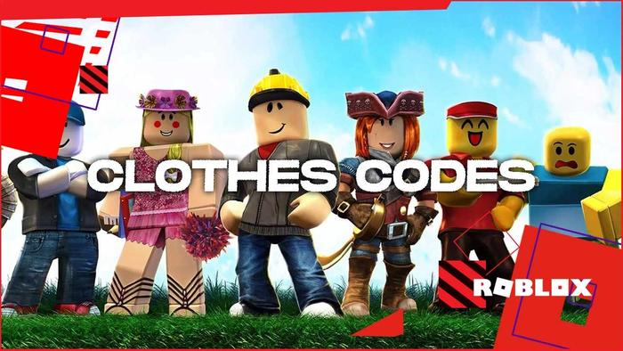 Roblox August 2020 Promo Codes For Clothes Full List Free Robux How To Redeem More